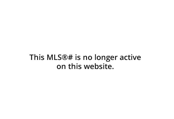 1807 - 1470 Midland Ave,  E4459596, Toronto,  for sale, , Dana Horoszczak, RE/MAX Realty Specialists Inc., Brokerage *