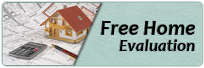 Free Home Evaluation, Dana Horoszczak REALTOR
